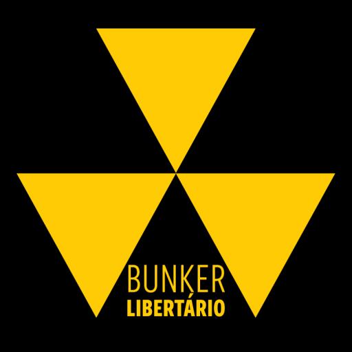 Bunker Libertário